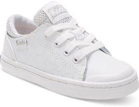Keds Courtney Sneaker