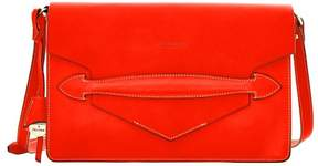 Dooney & Bourke Alto Large Cecilia - RED - STYLE