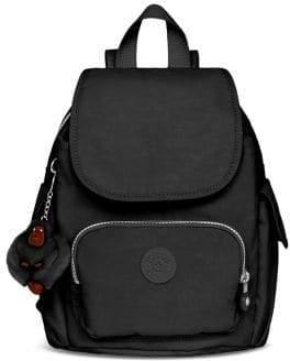 Kipling City Pack XS Nylon Backpack