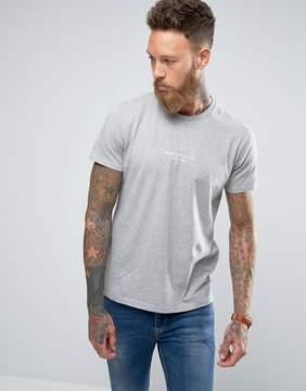 Edwin Proverb T-Shirt