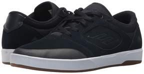 Emerica Dissent Men's Skate Shoes