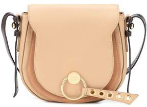 See by Chloe Lumir Medium leather shoulder bag