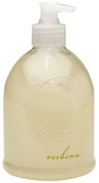 de-luxe BAIN Liquid Soap Verbena