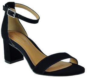 Corso Como Caress Heel