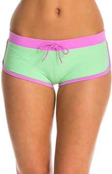 Dakine Makana Swim Short 8129834