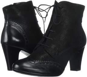 Spring Step Gem Women's Shoes