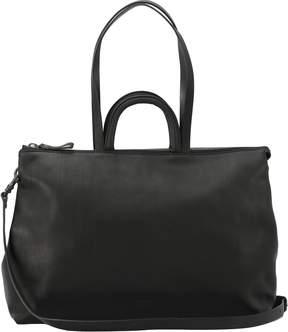 Marsèll Leather Bag