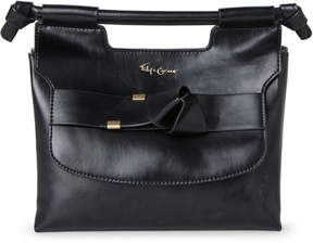 Foley + Corinna Black Hygge Tower Charlie Satchel