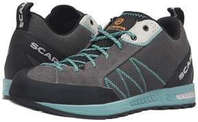 Scarpa Gecko Lite Women's Shoes