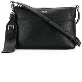 DKNY Essex crossbody bag