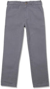 Marie Chantal Boys Twill Pant