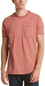 Jachs T-Shirt