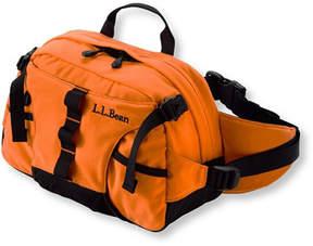 L.L. Bean Hunter's Waist Pack