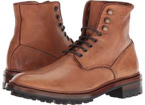 Frye Greyson Lace-Up Men's Lace-up Boots
