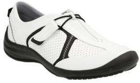 Clarks Women's 'Asney' Slip-On Sneaker