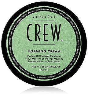 American Crew Forming Cream, 1.75-oz.