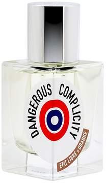 Etat Libre d'Orange Dangerous Complicity Eau de Parfum 1 oz.
