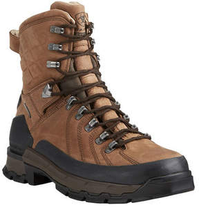 Ariat Men's Catalyst VX Defiant 8 GORE-TEX Hiking Boot