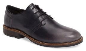 Naot Footwear Men's Plain Toe Derby