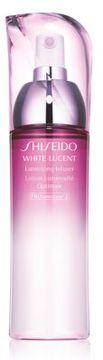 Shiseido White Lucent Luminizing Infuser/5 oz.