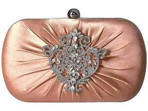 Badgley Mischka Diva Handbags