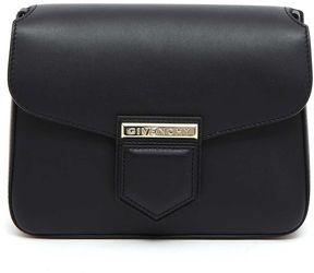 Givenchy 'nobile' Small Shoulder Bag
