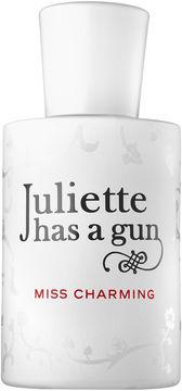Juliette Has a Gun Miss Charming