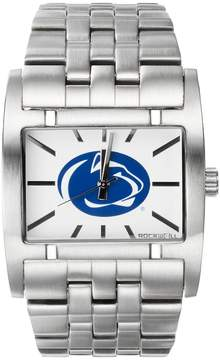 Rockwell Kohl's Penn State Nittany Lions Apostle Stainless Steel Watch - Men