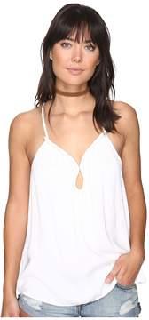 Dolce Vita Jude Top Women's Clothing