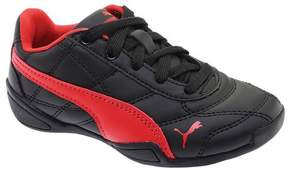 Puma Boys' Tune Cat 3 Jr Sneaker