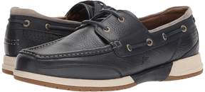 Tommy Bahama Relaxology Ashore Thing Men's Moccasin Shoes