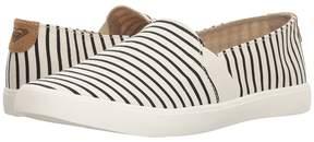 Roxy Atlanta II Women's Slip on Shoes