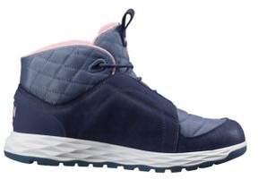 Helly Hansen Ten Below Waterproof Leather Sneakers