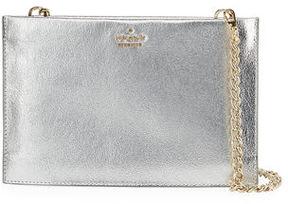 Kate Spade Highland Drive Mini Clutch Bag - SOFT ROSE GOLD - STYLE