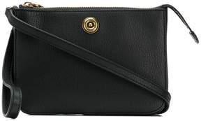 Lauren Ralph Lauren small crossbody bag
