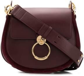 Chloé large Tess bag
