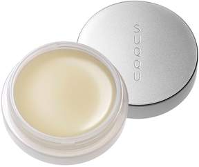 SUQQU Lip Concentrate Balm