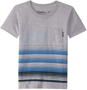 O'Neill Boys' Lennox Short Sleeve Premium Tee (2T7X) - 8166030