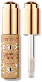 by Terry Preciosity Flash Light lixir Highlighter