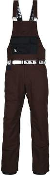 686 Overall Up Pant