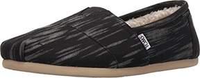 Toms Men's Seasonal Classics Loafer