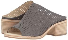 Dolce Vita Kyla Women's Shoes
