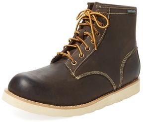 Eastland Men's Barron Boot