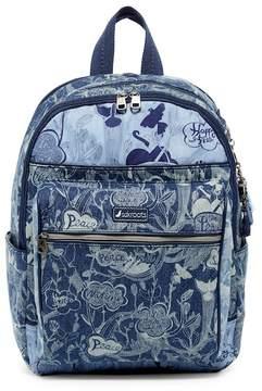 The Sak Car Backpack