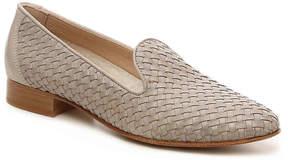 Andre Assous Women's Kourtney Loafer