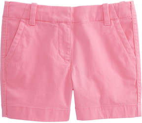 Vineyard Vines Girls Every Day Shorts