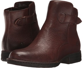 Børn Carbine Women's Pull-on Boots