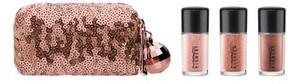 M·A·C MAC Snow Ball Pink Pigment & Glitter Kit - Pink