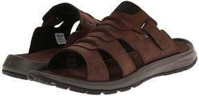 Columbia Cornigliatm II Men's Shoes