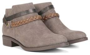 Nine West Kids' Christinah Boot Pre/Grade School